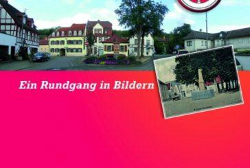 Fotobuch Mainz-Laubenheim 2. Auflage