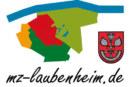 Einbrüche in Mainz-Laubenheim