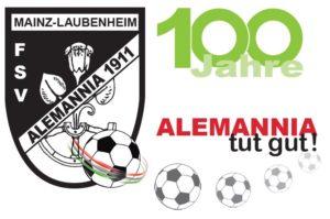 1. DFB Futsal - Qualifikationsturnier @ Sportzentrum Laubenheimer Ried | Mainz | Rheinland-Pfalz | Deutschland