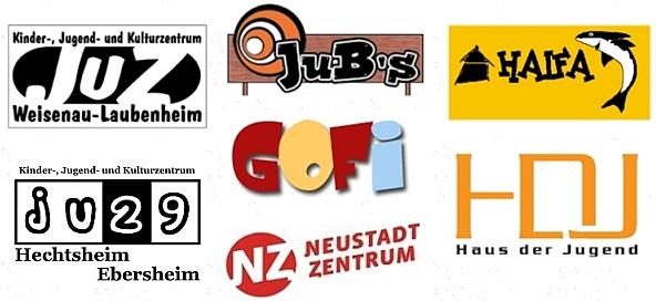 Jugend in Mainz – Infos für Kinder und Jugendliche in Mainz
