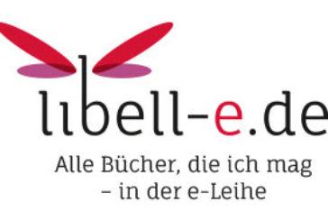E-Book Ausleihe in Laubenheim