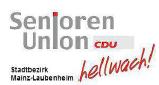 seniorenunion-mz-laubenheim