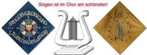 Sängervereinigung: Sängerfest in Gau-Bickelheim @ Gau-Bickelheim, Halle   Gau-Bickelheim   Rheinland-Pfalz   Deutschland