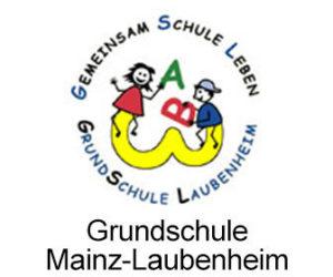 Förderverein Betreuende Grundschule Mainz-Laubenheim e.V.: MITGLIEDERVOLLVERSAMMLUNG UND ELTERNABEND @ Aula Grundschule | Mainz | Rheinland-Pfalz | Deutschland