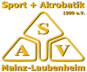 Sportakrobatik Nachwuchsturnier @ Sportzentrum Ried, Mainz-Laubenheim | Mainz | Rheinland-Pfalz | Deutschland