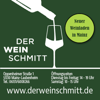 Gastronomie 336×336 (Döner-King & Weinschmit)