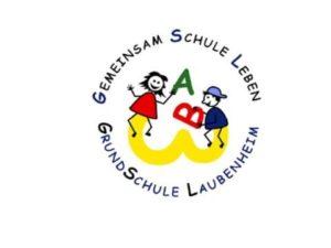 Logo_GSL